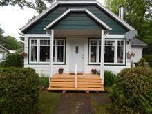 Maison à vendre à Sainte-Marie-de-Blandford, Centre-du-Québec, 955, Rue du Cheminot, 23485668 - Centris