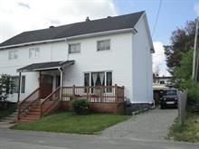Maison à vendre à Témiscaming, Abitibi-Témiscamingue, 56, Rue du Couvent, 18733617 - Centris
