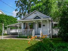 Maison à vendre à Saint-Eustache, Laurentides, 59, 46e Avenue, 23534488 - Centris