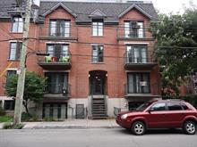 Condo à vendre à Ville-Marie (Montréal), Montréal (Île), 1317, Rue  La Fontaine, app. 2, 9134734 - Centris