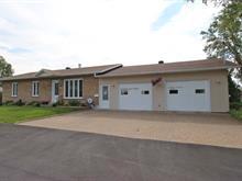 Maison à vendre à Sainte-Claire, Chaudière-Appalaches, 116, Rue  Langlois, 16016503 - Centris