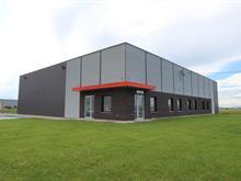 Commercial building for sale in Desjardins (Lévis), Chaudière-Appalaches, 1000, Route du Président-Kennedy, 25205874 - Centris