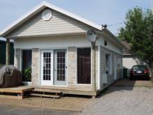House for sale in Fossambault-sur-le-Lac, Capitale-Nationale, 13, 21e Rue, 24590290 - Centris