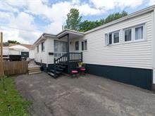 Mobile home for sale in Sainte-Foy/Sillery/Cap-Rouge (Québec), Capitale-Nationale, 1756, Avenue de la Famille, 11826398 - Centris