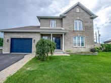 Maison à vendre à Desjardins (Lévis), Chaudière-Appalaches, 3923, Rue des Turquoises, 23305845 - Centris