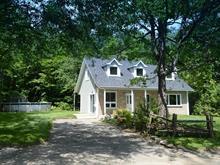 Maison à vendre à Prévost, Laurentides, 1459, Chemin du Lac-Renaud, 12830577 - Centris