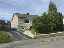 Maison à vendre à Rouyn-Noranda, Abitibi-Témiscamingue, 549, Rue  Taschereau Est, 10420842 - Centris