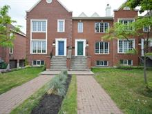 Townhouse for sale in Lachine (Montréal), Montréal (Island), 2035, Rue  Remembrance, 27549204 - Centris