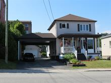 Maison à vendre à Mont-Bellevue (Sherbrooke), Estrie, 1298, Rue  Denault, 20586673 - Centris