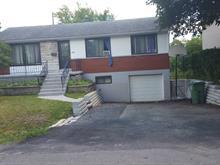 House for sale in Pierrefonds-Roxboro (Montréal), Montréal (Island), 5105, Rue  Blondin, 28105941 - Centris