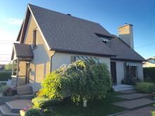 House for sale in Rimouski, Bas-Saint-Laurent, 250, Rue  Monseigneur-Plessis, 9053539 - Centris