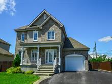 Maison à vendre à Sainte-Marthe-sur-le-Lac, Laurentides, 3019, Rue du Chinook, 10034810 - Centris