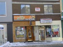 Quadruplex à vendre à Rosemont/La Petite-Patrie (Montréal), Montréal (Île), 6510 - 6516, Avenue  Papineau, 11831559 - Centris
