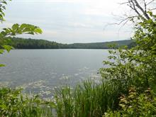 Lot for sale in Amherst, Laurentides, Chemin  Saint-Rémi-en-Haut, 22271300 - Centris