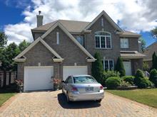 Maison à vendre à Pierrefonds-Roxboro (Montréal), Montréal (Île), 4827, Rue de Riva-Bella, 23855093 - Centris