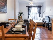 Income properties for sale in Le Plateau-Mont-Royal (Montréal), Montréal (Island), 4618, Rue  Saint-Denis, 12132008 - Centris