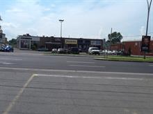 Commercial building for sale in Pierrefonds-Roxboro (Montréal), Montréal (Island), 4884 - 4900, boulevard  Saint-Jean, 9099325 - Centris