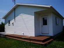 Maison à vendre à Les Îles-de-la-Madeleine, Gaspésie/Îles-de-la-Madeleine, 2872, Chemin de la Montagne, 17667003 - Centris