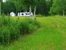 Lot for sale in Gaspé, Gaspésie/Îles-de-la-Madeleine, 1667, boulevard de Forillon, 21702507 - Centris
