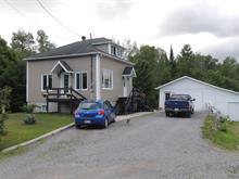 Maison à vendre à Angliers, Abitibi-Témiscamingue, 561, 5e-et-6e Rang, 18406513 - Centris