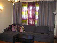 Condo / Apartment for rent in Lachine (Montréal), Montréal (Island), 535, Rue  Sherbrooke, 17479769 - Centris
