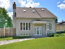 Maison à vendre à Sainte-Sophie, Laurentides, 625, Rue des Pins, 13872385 - Centris