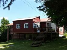Maison à vendre à Aumond, Outaouais, 485, Route  Principale, 15019576 - Centris