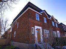 Maison à vendre à Côte-des-Neiges/Notre-Dame-de-Grâce (Montréal), Montréal (Île), 4300, Avenue  Rosedale, 18784883 - Centris