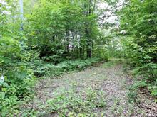 Lot for sale in Val-des-Monts, Outaouais, 56, Chemin du Pic-Bois, 12210314 - Centris