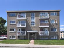 Immeuble à revenus à vendre à Sainte-Foy/Sillery/Cap-Rouge (Québec), Capitale-Nationale, 2456, Chemin des Quatre-Bourgeois, 24929221 - Centris