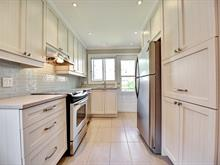 Duplex for sale in Chomedey (Laval), Laval, 4255 - 4257, Place  Prince-Charles, 20958615 - Centris