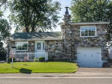 Maison à vendre à Lachenaie (Terrebonne), Lanaudière, 2486, Chemin  Saint-Charles, 18312268 - Centris