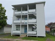 Immeuble à revenus à vendre à Rimouski, Bas-Saint-Laurent, 236 - 240, Rue  Saint-Jacques, 26025724 - Centris