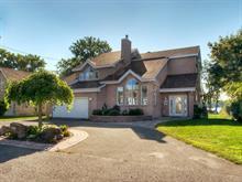 House for sale in Duvernay (Laval), Laval, 7502, boulevard  Lévesque Est, 15721855 - Centris