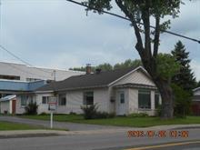 House for sale in Trois-Rivières, Mauricie, 911, Rue  Louis-de-France, 13100586 - Centris