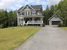 Duplex for sale in Rock Forest/Saint-Élie/Deauville (Sherbrooke), Estrie, 5005 - 5007, Rue de la Mine-d'Or, 24285506 - Centris