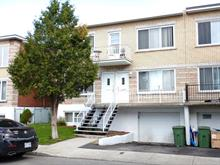 Condo / Appartement à louer à LaSalle (Montréal), Montréal (Île), 533, 31e Avenue, 20851826 - Centris
