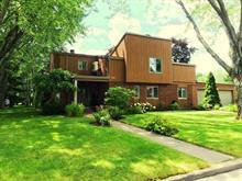 House for sale in L'Assomption, Lanaudière, 100, boulevard  Barret, 15293434 - Centris