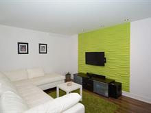 Condo for sale in La Plaine (Terrebonne), Lanaudière, 1040, Rue  Rodrigue, 10122367 - Centris