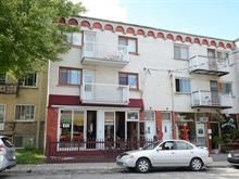 Triplex à vendre à Rosemont/La Petite-Patrie (Montréal), Montréal (Île), 4523 - 4527, Rue  Bélanger, 26471339 - Centris