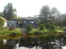 Maison à vendre à Lac-Saguay, Laurentides, 178, Chemin des Fondateurs, 16528950 - Centris