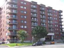 Condo à vendre à Anjou (Montréal), Montréal (Île), 7200, Avenue  M-B-Jodoin, app. 407, 22875165 - Centris