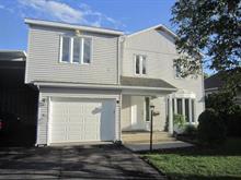 Maison à vendre à Saint-Jean-sur-Richelieu, Montérégie, 245, 17e Avenue, 27549593 - Centris