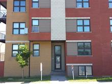 Condo à vendre à Rosemont/La Petite-Patrie (Montréal), Montréal (Île), 6933, boulevard  Pie-IX, app. 2, 14388211 - Centris