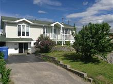 Duplex for sale in La Baie (Saguenay), Saguenay/Lac-Saint-Jean, 542 - 544, Rue  Saint-Stanislas, 15888122 - Centris