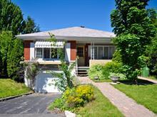 Maison à vendre à Mont-Bellevue (Sherbrooke), Estrie, 1465, Rue  Prunier, 11496388 - Centris