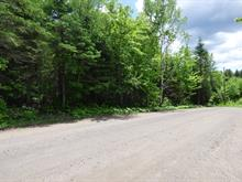 Lot for sale in Gore, Laurentides, Chemin  Sideline, 11920883 - Centris