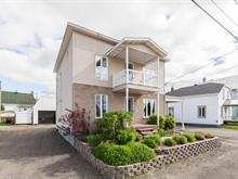 Duplex for sale in Saint-Raymond, Capitale-Nationale, 204 - 206, Rue  Monseigneur-Vachon, 20006911 - Centris