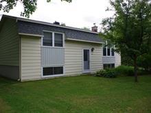 House for sale in Brigham, Montérégie, 115, Avenue des Cèdres, 13341096 - Centris