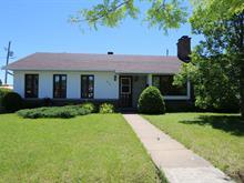 Maison à vendre à Shawinigan (Shawinigan), Mauricie, 2312, Avenue des Ormeaux, 28099298 - Centris
